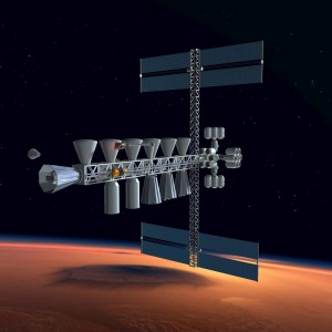 way_station_updated highres 4-29-2013